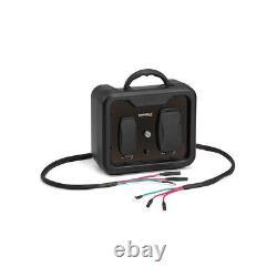 Generac 7118 Parallel Kit for GP2200i/GP2500i Inverter Generator Kit Only