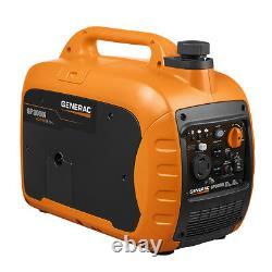 Generac 7129 GP3000i 3000 Watt Inverter Portable Generator, 50 State / CSA