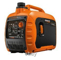 Generac 7154 GP3300i Inverter Generator