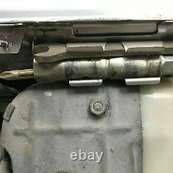 Honda Vintage E300 Portable Generator