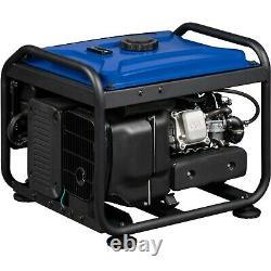 Refurbished Westinghouse iGen4200 Portable Inverter Generator